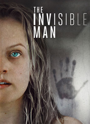 The Invisible Man Spoiler-Free Review
