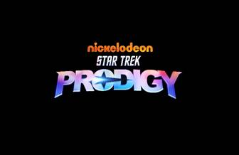 Star Trek: Prodigy – Original Animated Series