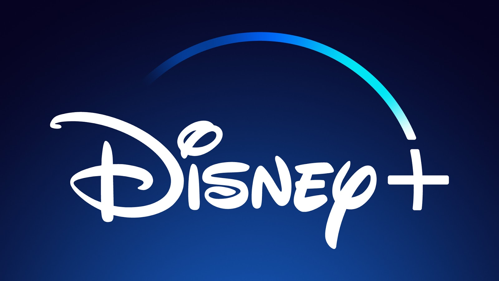 What's Coming to Disney+ This Fall