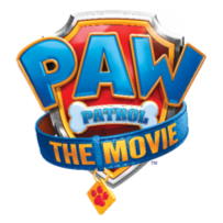 Paw Patrol The Movie is Coming!