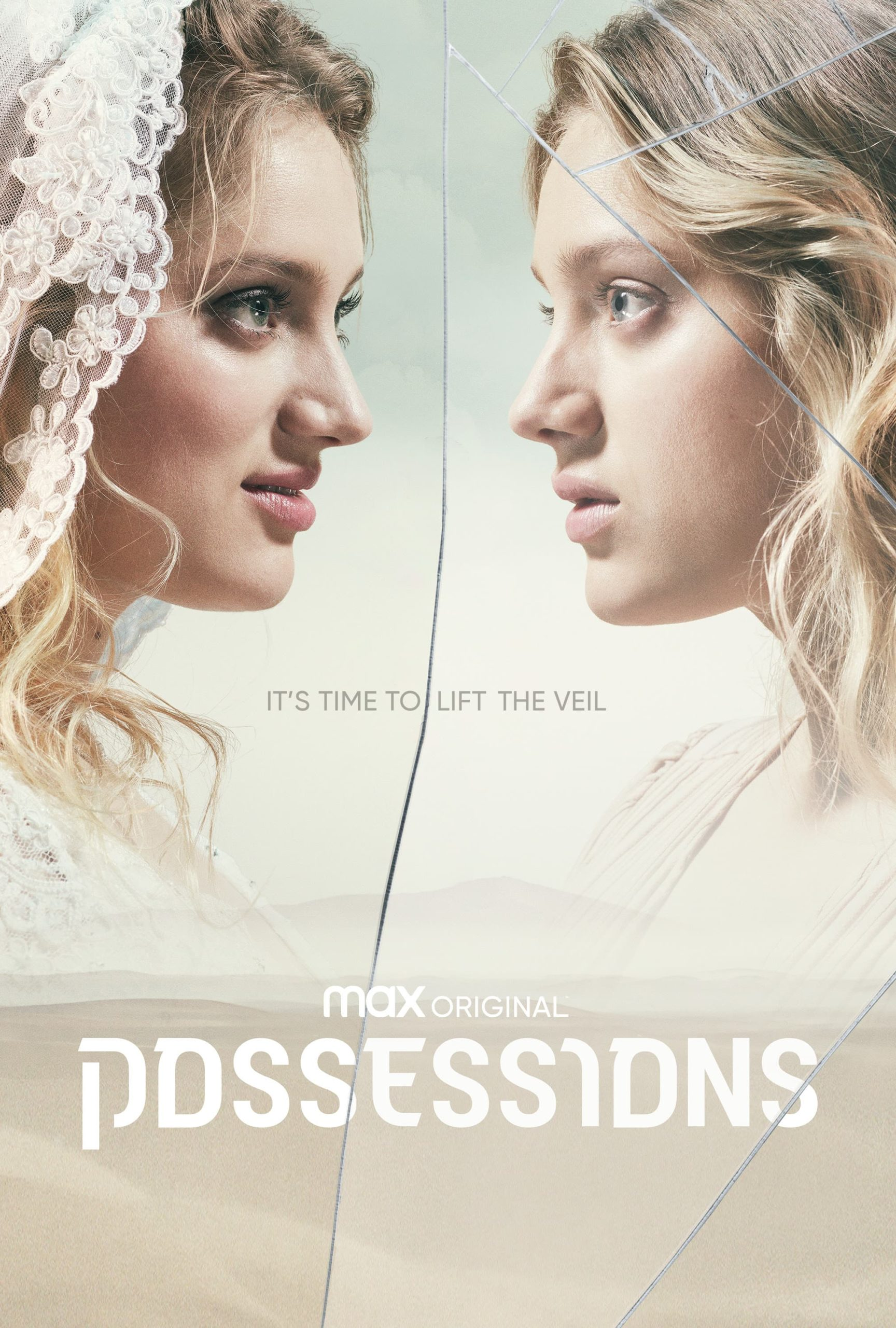 Possessions Season 1 Review