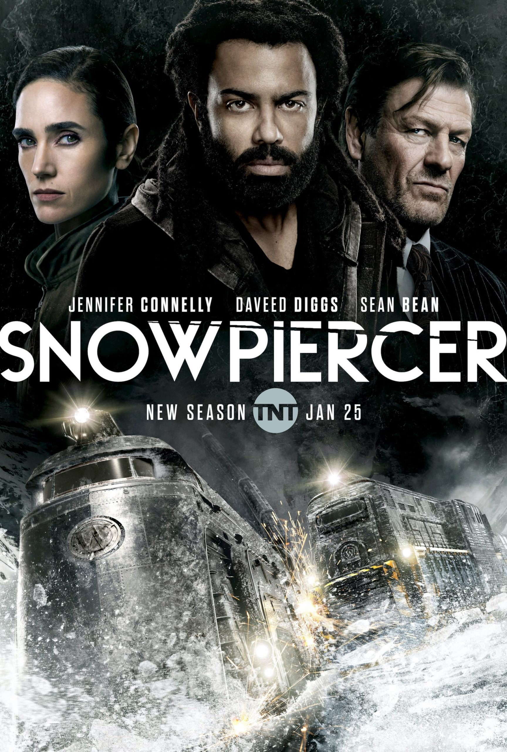 Snowpiercer Season 2 Spoiler-Free Review