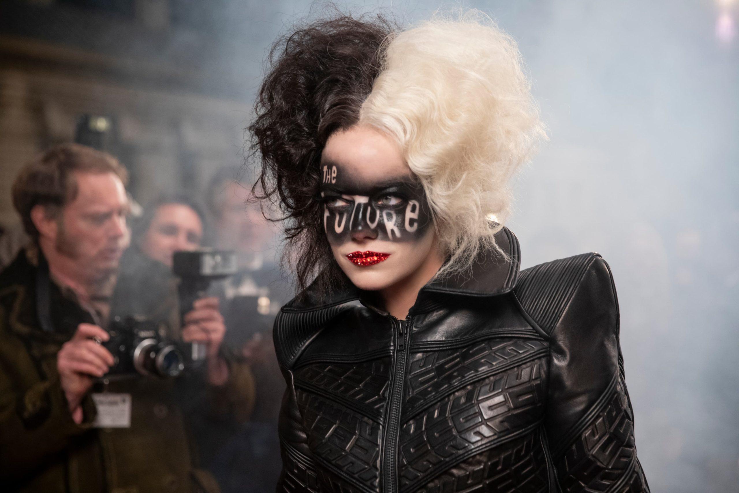 Cruella Movie Review: A True Villain Origin Story?